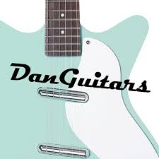 Danelectro Longhorn Wiring Harness hello fellow danelectro players, collectors, lovers! danguitars the most trusted source for
