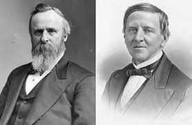 election of 1876 mstartzman election of 1876 hayes and tilden fourth