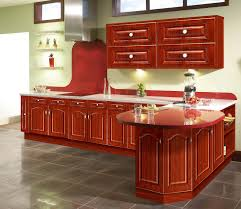 Pvc Kitchen Furniture Designs Pvc Kitchen Doors Thermo Foil Pvc Doors One Stop Solution Of