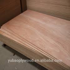 materials poplar wood. Commercial Plywood, Poplar, Hardwood,furniture Materials, Construction,timber Linyi Shandong China Materials Poplar Wood