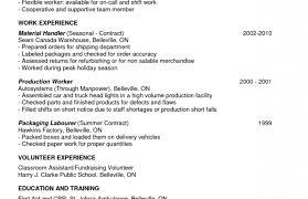 resumate meaning resume resume definition fantastic definition of resume  letter