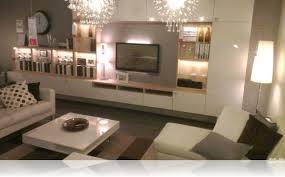 ikea besta office. Ikea Besta Basement Google Search Lounge Pinterest Office C