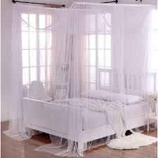 Canopy Sheets | Wayfair
