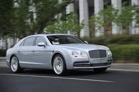 2018 bentley flying spur price. beautiful flying to 2018 bentley flying spur price