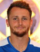 Byron Lawrence Profile | Aylesbury United FC