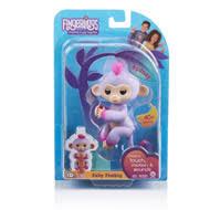 Fingerlings - Interactive Baby Finger Monkey Toys   GameStop