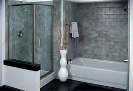 Bathroom Remodeling Columbus Gorgeous Cleveland Business Directory Local Listings Businesses