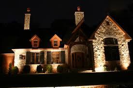 outdoor house lighting ideas. Exterior Home Lighting, Outdoor Lighting Automation Contractor, Landscape Installer House Ideas