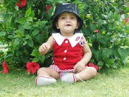 Image result for indian baby images