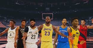 How the 2021 NBA Free Agency Class Is ...