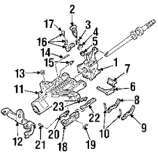2005 ford explorer sport trac parts ford parts center call Ford Sport Trac Parts Diagram Ford Sport Trac Parts Diagram #10 2007 ford sport trac parts diagram