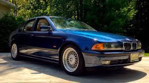 Coupe Series 528i 2000 bmw : Luke's 2000 BMW E39 528i/5 Introduction - YouTube