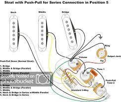 fender wiring diagrams wiring diagram schematics guitar wiring diagrams l6s fender guitar wiring simple wiring diagram shematics ibanez wiring diagrams american strat wiring diagrams guitar simple