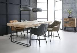Esszimmertisch Holz Esszimmer Tisch Deko Esstisch Alltag Neueste
