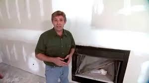 natural gas fireplace ventless. Ventless Gas Fireplace Natural