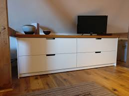 Ikea Chest Hack Nordli Agricultural Industrial Hack Ikea Hackers Ikea Hackers
