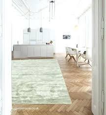 light green rug light green carpet green rug light green light green rug ikea