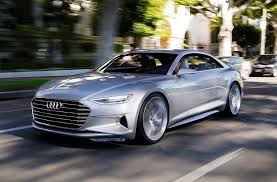 autocar new car release dates2017 Audi A6 Redesign Specifications and Release Date