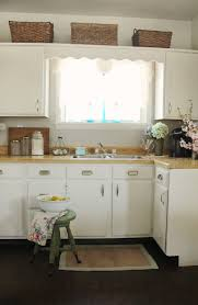 what is the best paint for kitchen cabinetsWhat Is The Best Paint To Use On Kitchen Cupboards  SMITH Design