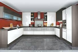 paint colored walls floor tiles kitchen kitchen cabinets