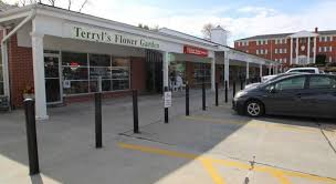 12 359 sf of retail space available in omaha ne
