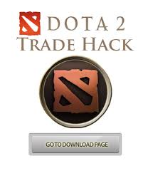 trade hack dota 2 trade hack trade hack dota 2 trade hack