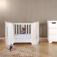 bloom luxo cot bed  diddle tinkers