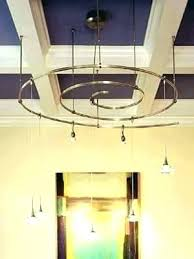 kitchen rail lighting. Rail Lighting Pendants Pendant Lights For Kitchen Island Spacing .