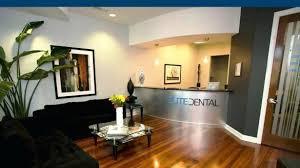 dental office colors. Interior: Dental Office Decorating Elegant 6 Wall Art Stunning Best Within Dentist For 10 From Colors E