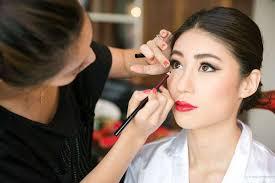 makeup hilary ho photo studio impressions