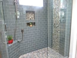 replace tiles in shower full size of bathroom tile shower walls ceramic mosaic tile replace shower replace tiles in shower