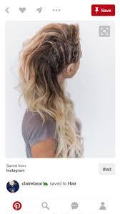 Die Besten 25 Badass Hairstyles Ideen Auf Pinterest Boxer