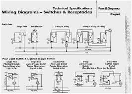 3 way toggle switch wiring diagram wonderfully leviton three way 3 way toggle switch wiring diagram unique duplex toggle switch wiring diagram 35 wiring diagram of