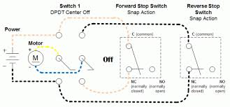 dpst wiring diagram ground dpdt switch wiring diagram wiring diagram dpdt switch wiring diagram help and hernes
