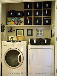 Diy Laundry Room Decor Laundry Room Hanger Storage 3 Best Laundry Room Ideas Decor