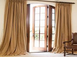 jcpenney window treatments