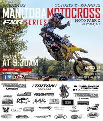 Motocross Resume Example For Sponsorship 14749051 Sevte