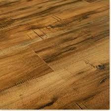 handsome tuff guy vinyl plank flooring reviews supreme elite freedom gold series sunset waterproof loose lay