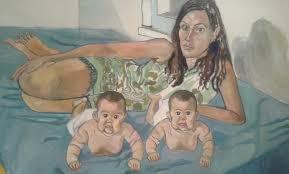 Risultati immagini per donna o madre