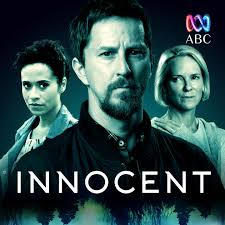 Innocent Temporada 1