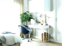 large white office desk. White Work Desk Bedroom For Large Size Of Table Office Gloss