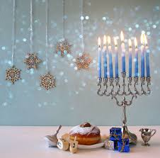 10 interesting things to know about the story of hanukkah