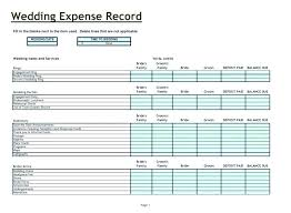 checklist in excel wedding planning checklist excel i on budget template planner club