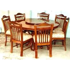 round dining table set for 6 round dining table set for 6 round dining table for