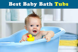 cost of baby bathtub best baby bath tub cost of baby bathtub
