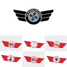 Gun Company Logos Entry 222 By Kevalborkar For 7 Extremely Creative Logos To