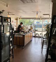 best western cabrillo garden inn. Achilles Coffee Roasters Best Western Cabrillo Garden Inn