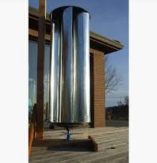 diy wind turbine make your own vertical axis turbine