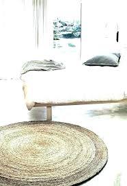 7 foot round rug 4 ft round rug 4 foot round rugs 7 feet round rugs