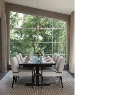 Michigan Design Center Tutto Interiors Cheryl Nestro Is A Featured Designer At The